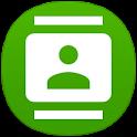 aContact+++ Next APK Cracked Download