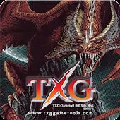 TXG HOV T-Shirts