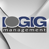 IOGIG LTD
