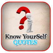 Know Yourself Quotes LWP