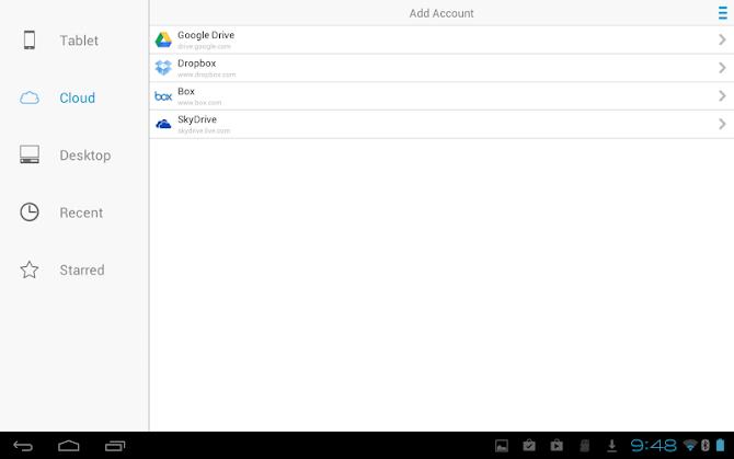 Docs To Go™ Premium Key Android 10