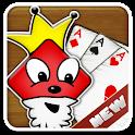 app²schnapsen logo