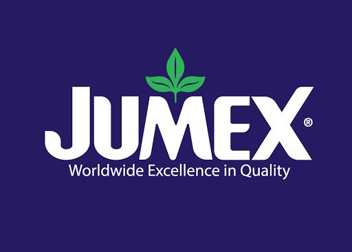 JUMEX CATÁLOGO