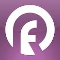 Reclamefolder – Folders Online logo