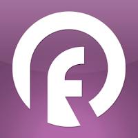 Reclamefolder - Folders Online 3.0.8