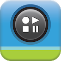 Harmony® Link icon