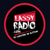 Emisora Lassy Radio