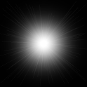 Flash Torch icon