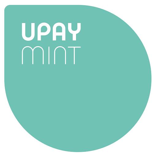 UpayMint