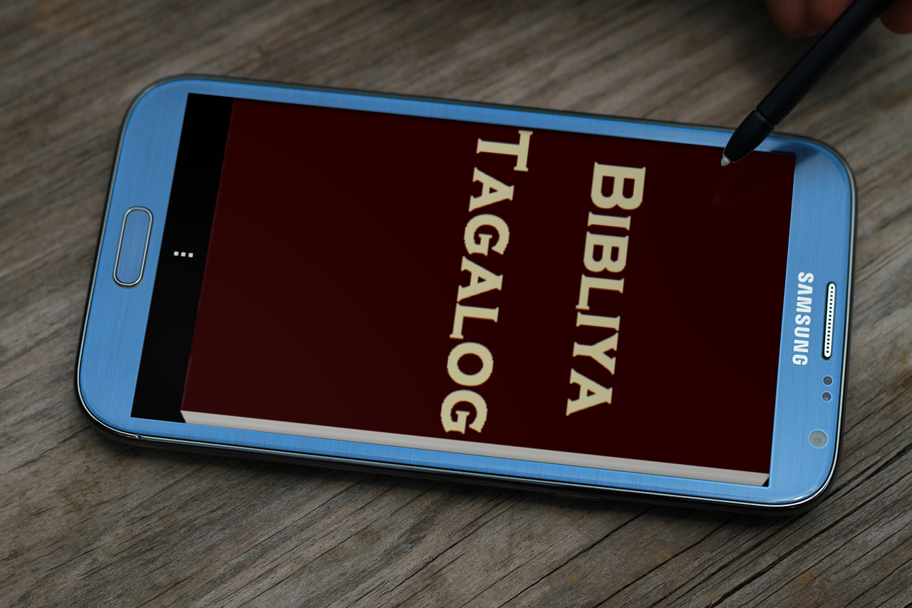 Camera Free Bible For Android Phones filipino bible free android apps on google play screenshot