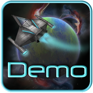 Astral Plague Demo for PC and MAC