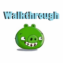 Bad Piggies Walkthrough icon