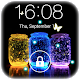 Butterfly locksreen v1.7.5