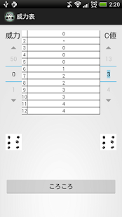 旋轉矩陣 - 維基百科,自由的百科全書