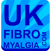 UKFibroMapp