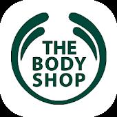 Shop The Body Shop