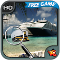 Cruise Ship Free Hidden Object icon