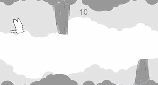 【免費休閒App】Bird-APP點子