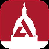 ADA Advocacy