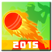 World Cup Cricket - 2015