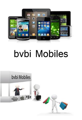 BVBI Retail