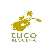 Tuco Requena