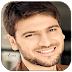 Sami Yusuf - song & Ringtone