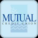 Mutual CU icon