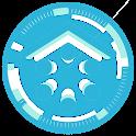 SL Theme JARVIS icon