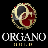 MY ORGANO GOLD