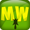 Msitu Wars icon