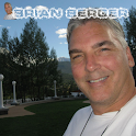 The Berger App icon