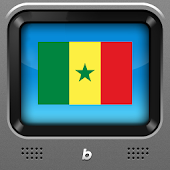 Senegal TV Shows