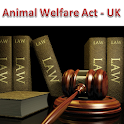 Animal Welfare Act - UK icon