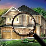 House Secrets Hidden Objects file APK Free for PC, smart TV Download