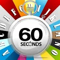 Brain Games - 60 Seconds icon