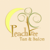 Peachtree Tan & Salon