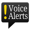 VoiceAlerts OLD icon