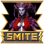SMITE Jungle Timers