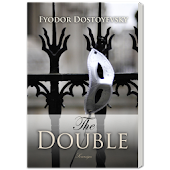 The Double Free eBook App