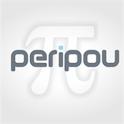 Peripou Web Radio icon