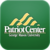Patriot Center Mobile
