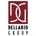 Dellario Group's Mortgage Calc logo