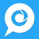 Navigator.ba icon