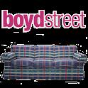 BoydStreet Magazine icon