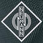 Recording Tools icon