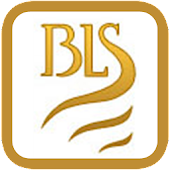 BLS Accident Assistant App