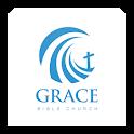 Grace Bible Church JerseyShore icon