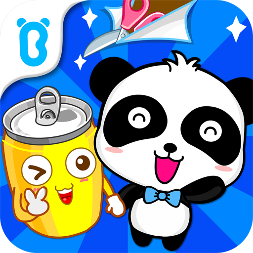 Trash to Treasure file APK Free for PC, smart TV Download