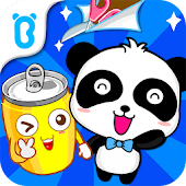 Trash to Treasure APK Descargar